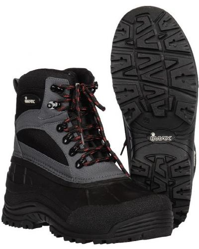 Buty Imax Sea Boots #42