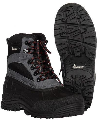 Buty Imax Sea Boots #44