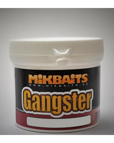 Ciasto Mikbaits Gangster