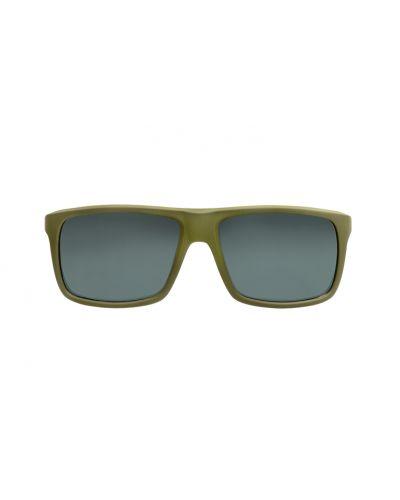 Trakker Classic Sundlasses - Okulary Polaryzacyjne