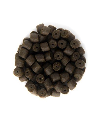 Pellet Coppens Black Halibut 14mm 1kg