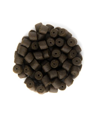 Pellet Coppens Black Halibut 20mm 1kg