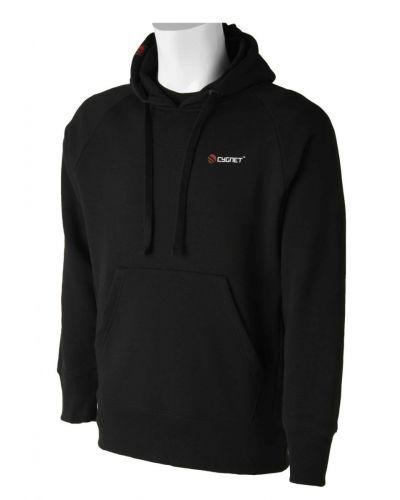 Cygnet Logo Hoody Bluza