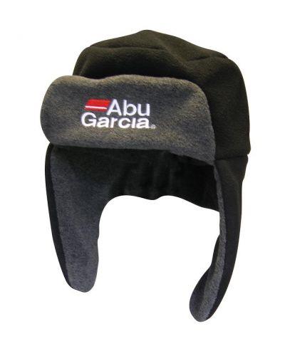 Czapka Abu Garcia Fishing Fleece Hat