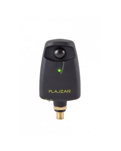 Flajzar Alarm Bezprzewodowy Jednostronny Alf-01