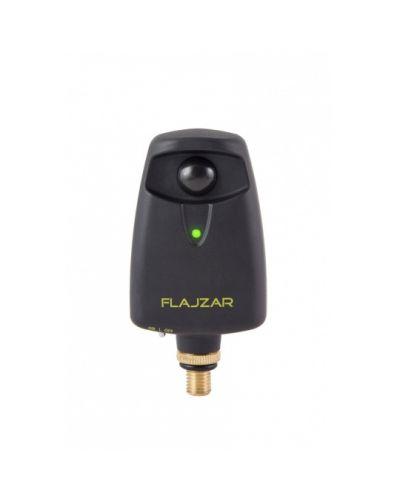 Flajzar Alarm Bezprzewodowy Dwustronny Alf-02