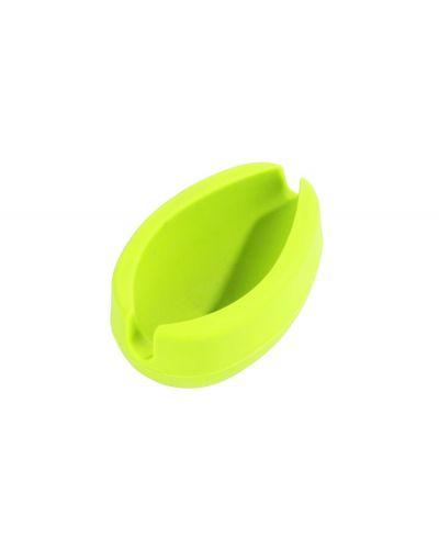 Foremka Method Feeder L Green 1szt AMF02-1L