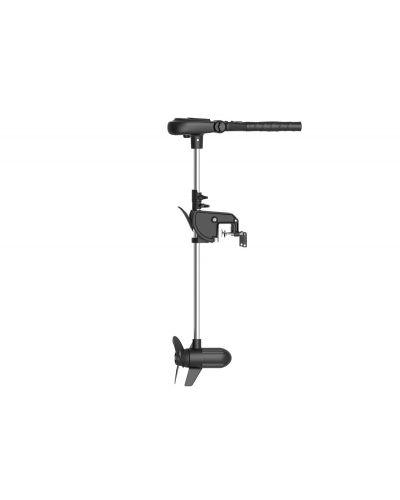 Silnik Elektryczny Haswing Protruar 3.0/24W 110Lbs 1440W