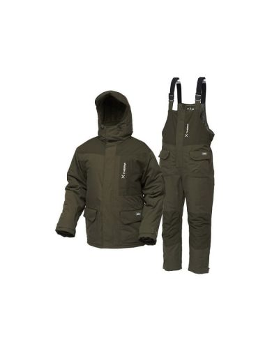 Kombinezon Dam Xtherm Winter Suit