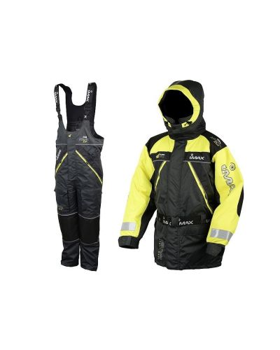 Kombinezon Pływający Imax Atlantic Race Floatation Suit