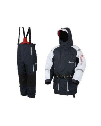 Kombinezon Pływający Imax CoastFloat Suit 2 Częściowy