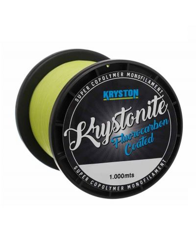 Krystonite Super Mono Fluo Yellow