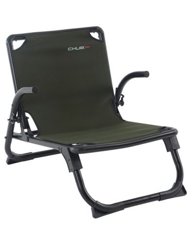 Krzesło Chub RS Plus Superlite Chair 57x48x33cm 2,26kg Max 100kg