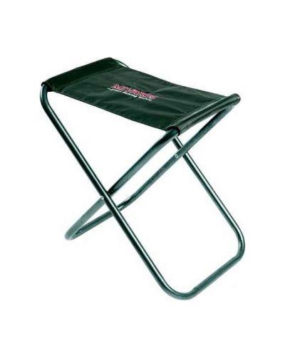 Krzesło Mivardi Chair Simple Power 140kg