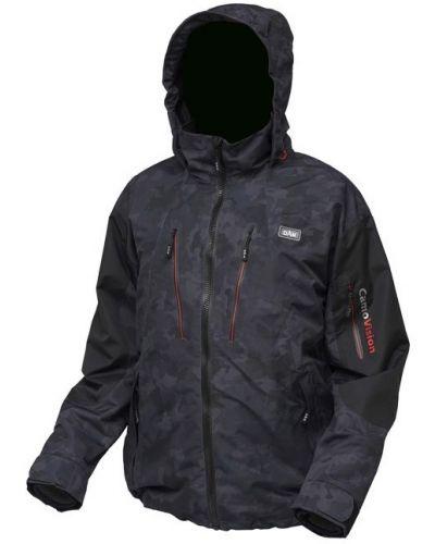 Kurta Dam CamoVision Jacket