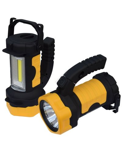 Latarka Led Flashlight Handy 220 Kodak