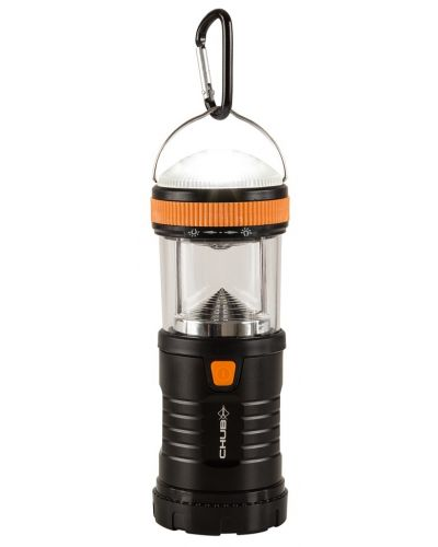 Latarka Sat-A-Lite Flash Lantren