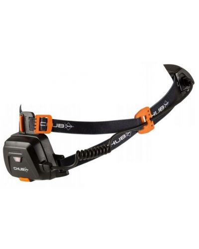 Latarka Sat-A-Lite Headtorch Rechargeable 250