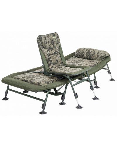 Krzesło Mivardi CamoCode Combi