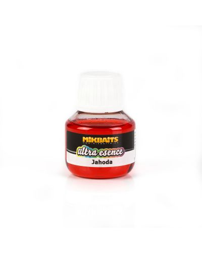 Mikbaits Ultra Esence 50ml