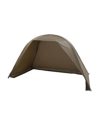 Namiot Mivardi Shelter Premium XL
