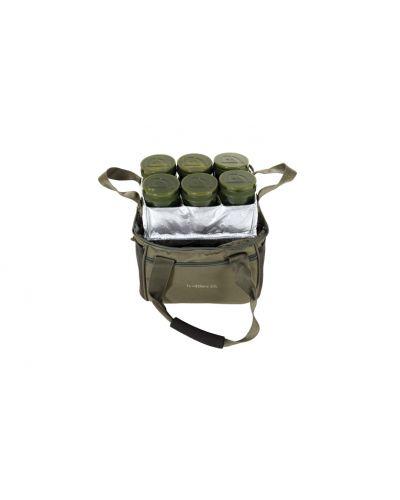 Trakker NXG Bait Bag - Torba