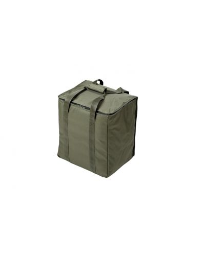 Trakker NXG XL Cool Bag Torba