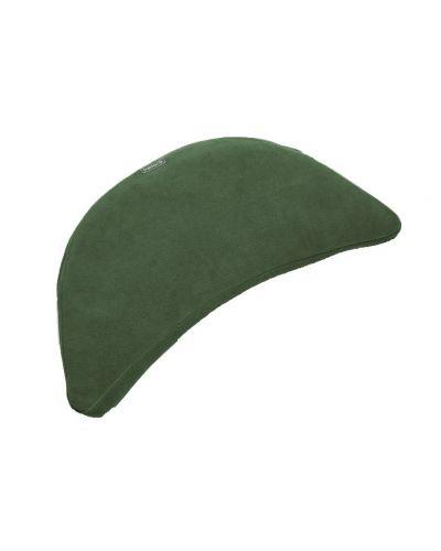 Trakker Oval Pillow - Poduszka