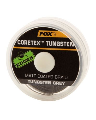 Plecionka Fox Coretex Tungsten