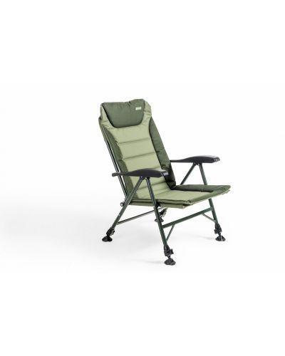 Fotel Mivardi Premium Quattro