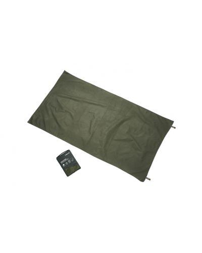 Trakker Essentials Quick-Dry Session Towel - Ręcznik