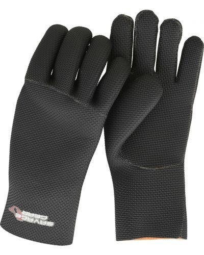 Rękawice Savage Gear Boat Glove