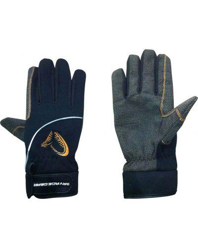 Rękawice Savage Gear Shield Glove