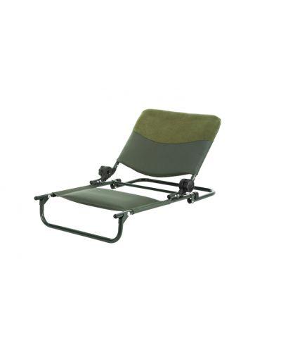 TRAKKER RLX Bedchair Seat - Krzesło