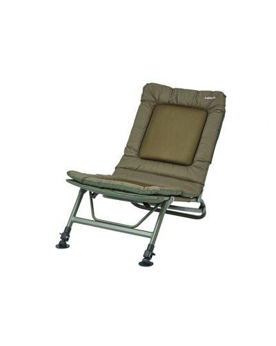 Trakker RLX Combi Chair - Krzesło