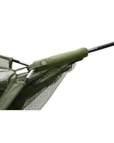 Trakker Sanctuary Slim Net Float - Pływak do podbieraka