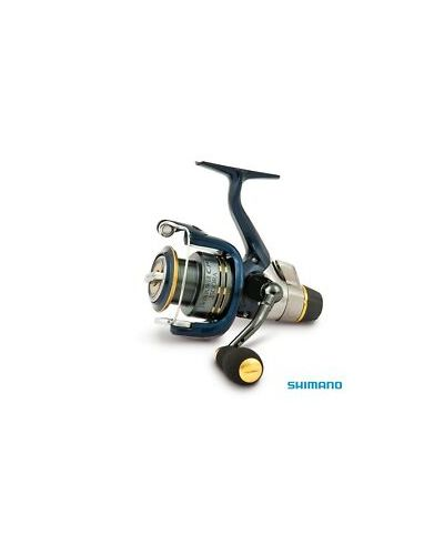 Kołowrotek Shimano Twin Power Ci4 4000 SRA