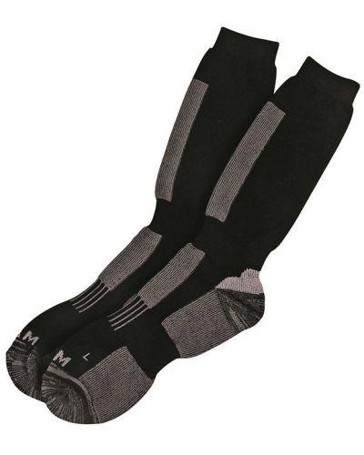 Skarpety Dam Thermo Socks