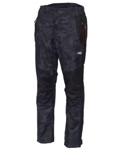 Spodnie Dam CamoVision Jacket