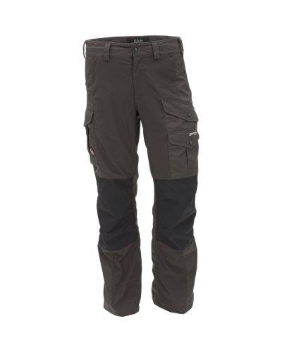 Spodnie Dam Effzett Combat Trousers