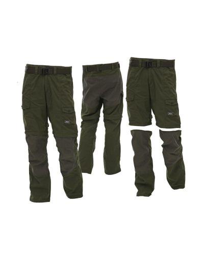Spodnie Dam Hydroforce G2 Combat Trouser Odpinane Nogawki