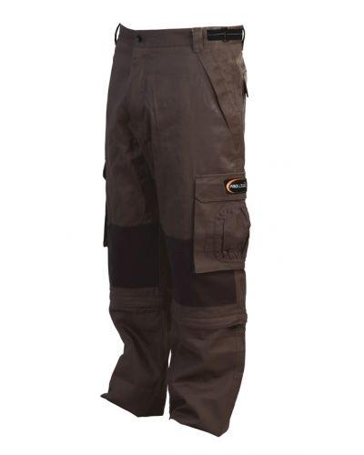 Spodnie Prologic Fight Trouses
