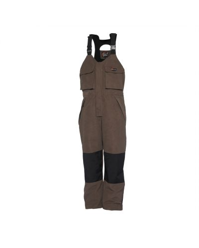Spodnie Prologic New Green Thermo B&B