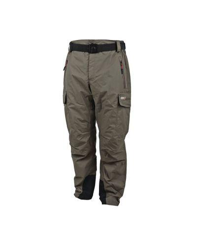 Spodnie Scierra Kenai Pro Fishing