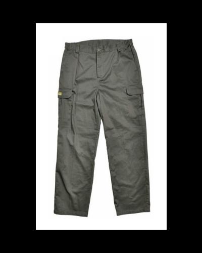 Spodnie Phantom L