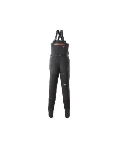 Spodniobuty Daiwa Neoprenowo-Oddychające D-VEC Stocking Foot #46/47