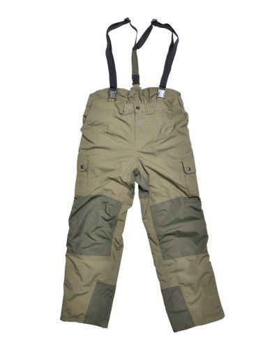 Spodnie Całoroczne Phantom EX XXL