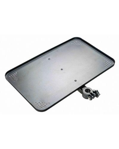 Taca Mivardi Alu Plate For Accessories Large