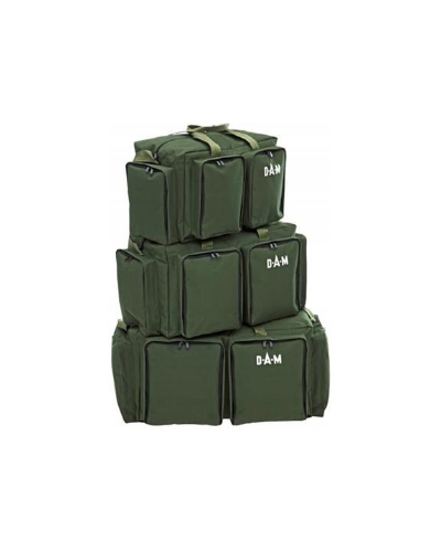 Torba Dam Carp Carryall Assortment