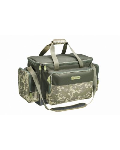 Torba Mivardi Carryall CamoCode Medium